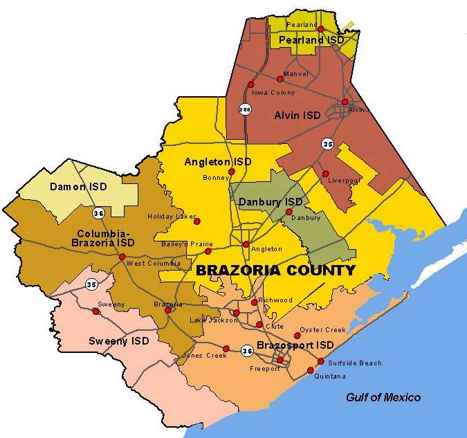 Brazoria County Real Estate For Sale Brazoria County Realtor